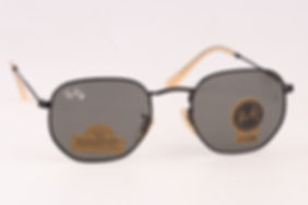 очки люберцы