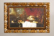 натюрморт холст картину купить люберцы