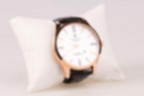 часы мужские люберцы