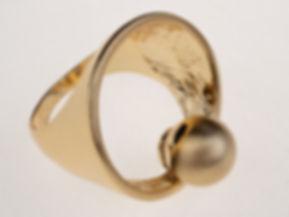 кольцо в люберцах