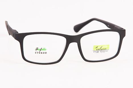 оптика очки купить