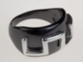 кольцо в люберцах бижутерия