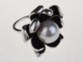 кольцо бижутерия люберцы