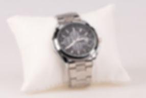 мужские часы купить