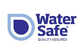 watersafe-logo.jpg
