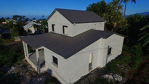 Construction de villa Ile Réunion.jpg