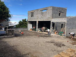 Construction maison.jpg