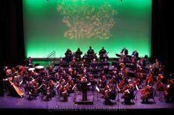 La Mirada Symphony