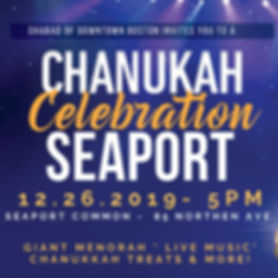 Chanukkah at Seaport web banner_edited.j