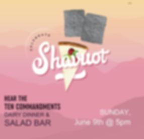 Shavuot sq. poster_edited.jpg