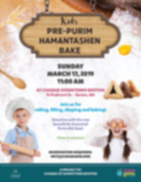 Hamantash Bake 2019.jpg