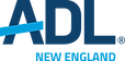 ADL-logo-New-England-600px (1).png