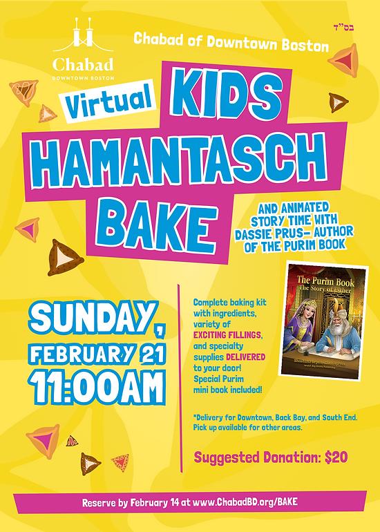 Purim Hamantasch Bake Boston.png