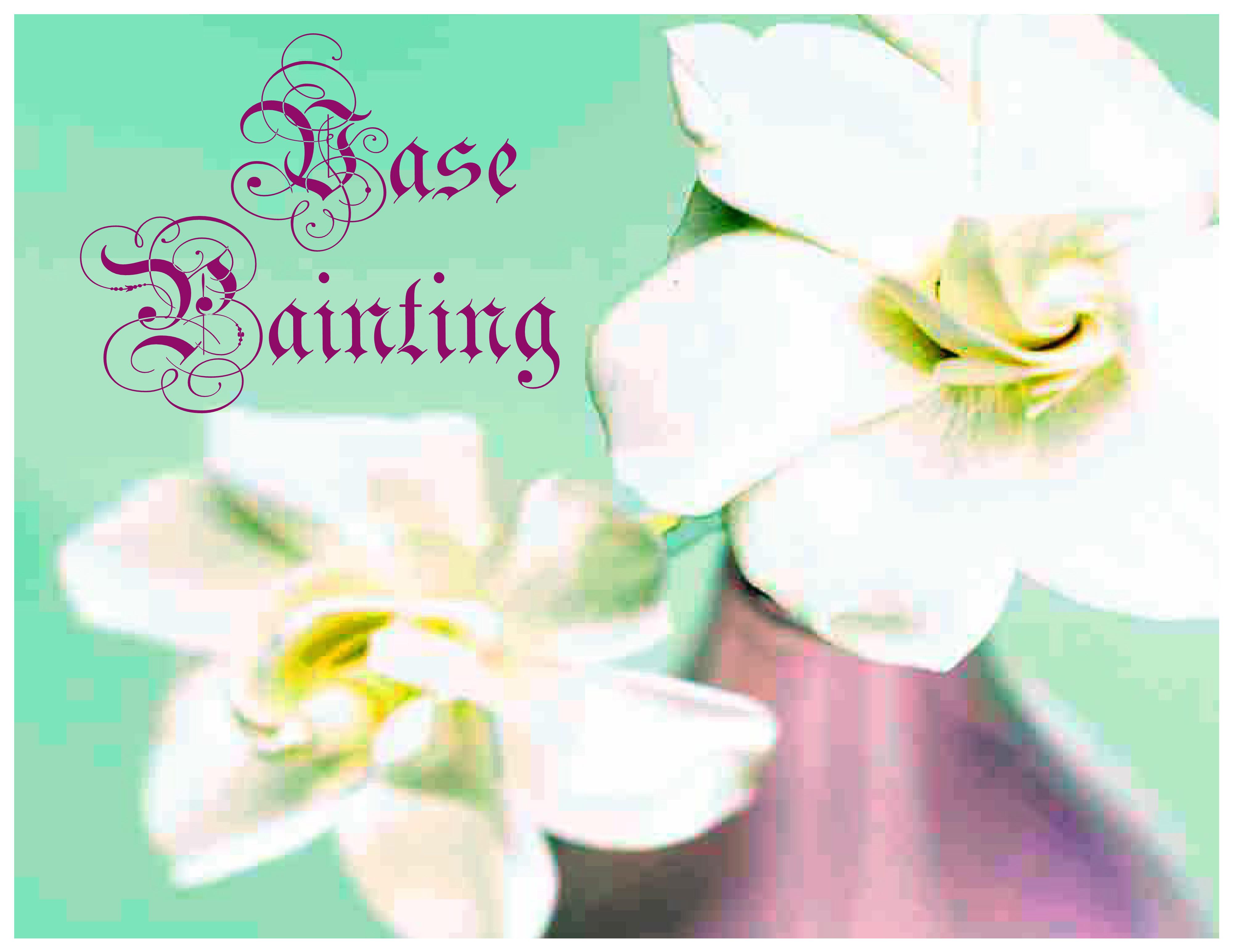Vase Painting JWC 2014.jpg