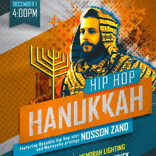 Hip Hop Ad2_edited.jpg