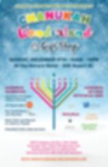 Chanukah Wonderland 2019 5.5x8.5 web.jpg