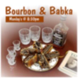 Bourban and Banka sq..jpg