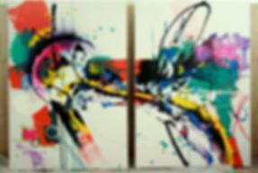 Abi Fantastic- Untitled- Blue G.jpg