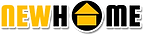 newhome_logo.png