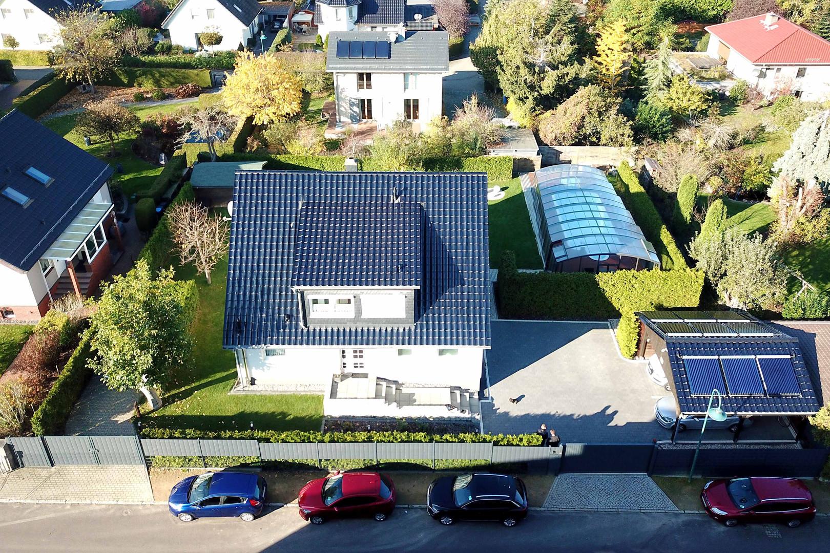 Luftbild Front.jpg