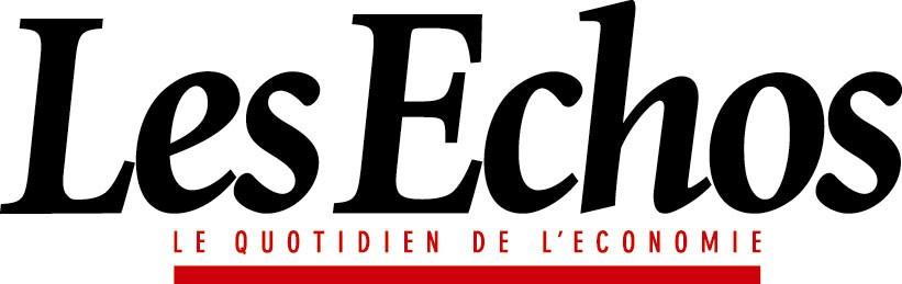 Les-Echos.jpg