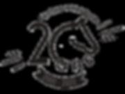 LEWB-20ANS-1920x1920_edited_edited.png