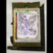 IMG_20180516_125139_726.jpg
