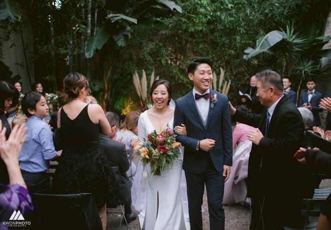 Nicole-Jaeyoung-Wedding-1596.jpg