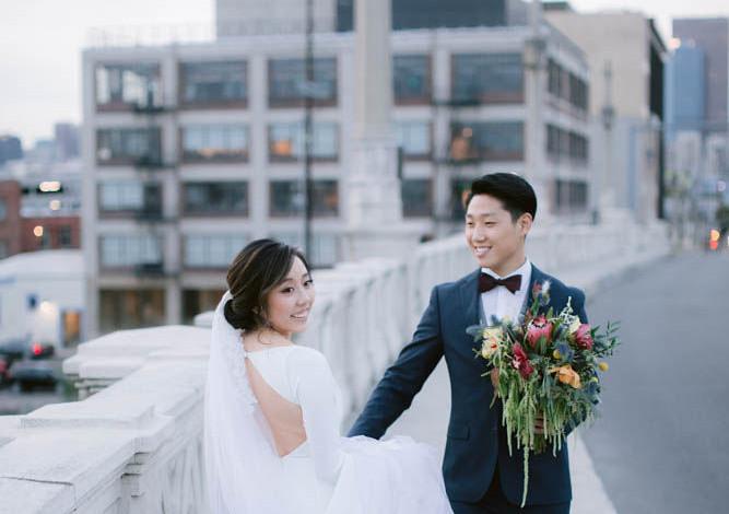 Nicole-Jaeyoung-Wedding-1641.jpg