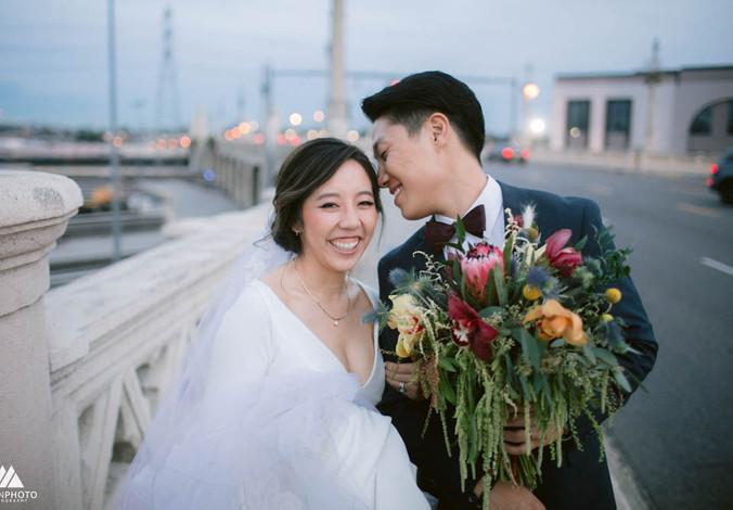 Nicole-Jaeyoung-Wedding-1698.jpg