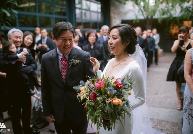Nicole-Jaeyoung-Wedding-1485.jpg