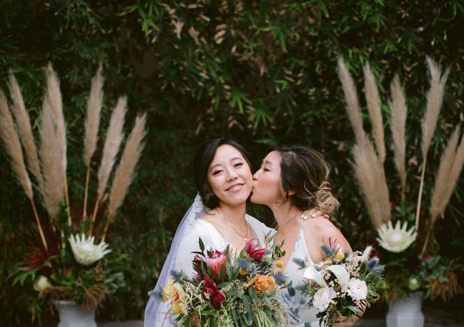 Nicole-Jaeyoung-Wedding-1267.jpg