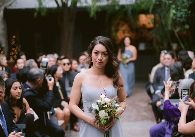 Nicole-Jaeyoung-Wedding-1452.jpg