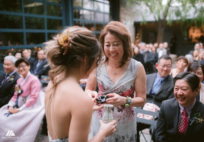 Nicole-Jaeyoung-Wedding-1573.jpg