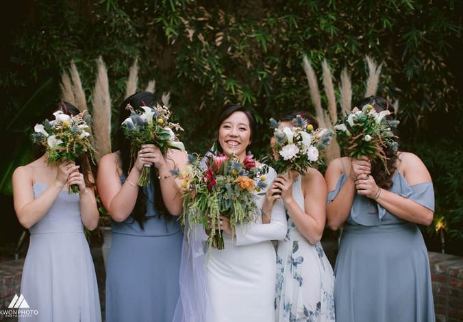 Nicole-Jaeyoung-Wedding-1253.jpg