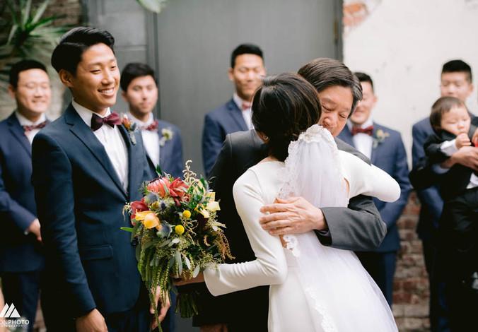 Nicole-Jaeyoung-Wedding-1482.jpg