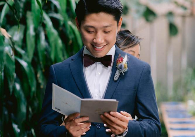 Nicole-Jaeyoung-Wedding-1216.jpg