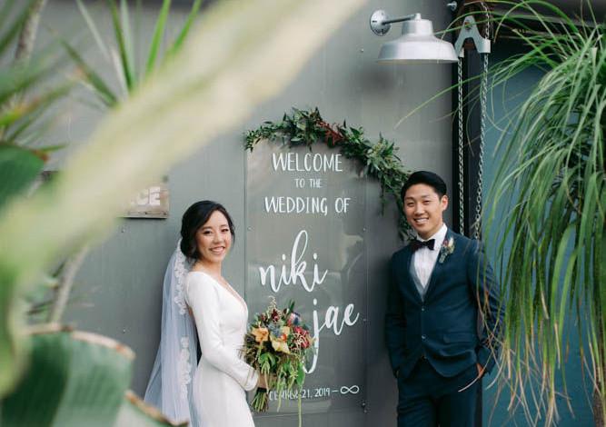 Nicole-Jaeyoung-Wedding-1327.jpg