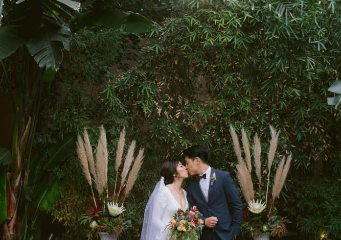 Nicole-Jaeyoung-Wedding-1309.jpg