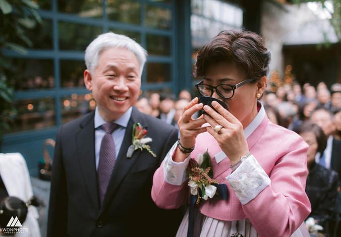 Nicole-Jaeyoung-Wedding-1571.jpg