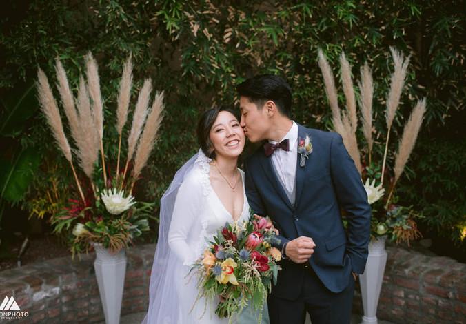 Nicole-Jaeyoung-Wedding-1308.jpg