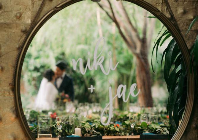 Nicole-Jaeyoung-Wedding-1317.jpg