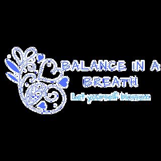 Balance%20IN%20A%20Breath%20(1)_edited.p