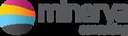 MIN_logo_default.png