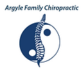 Argyle Family Chiropractic