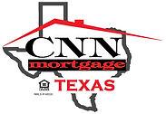 CNN Texas logo PDF.jpg