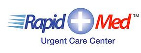 RapidMed Urgent Care