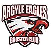 AEBC logo.png