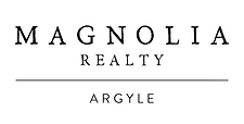 MagnoliaArgyle.png