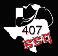 407BBQ.png